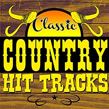 Classic Country Hit Tracks