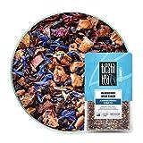 Tiesta Tea - Blueberry Wild Child, Loose Leaf Blueberry Hibiscus Herbal Tea, Decaf, Hot & Iced Tea,...