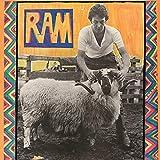 RAM [LP]