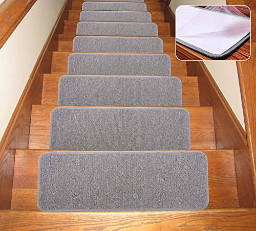 Best Machine To Clean Carpet Stairs And Stairwell Or Stairway