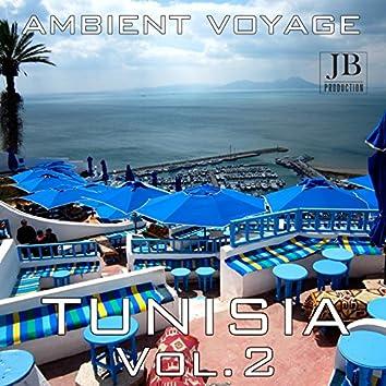 Ambient Voyage Tunisia, Vol. 2