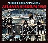 アトランタ・スタジアム 1965