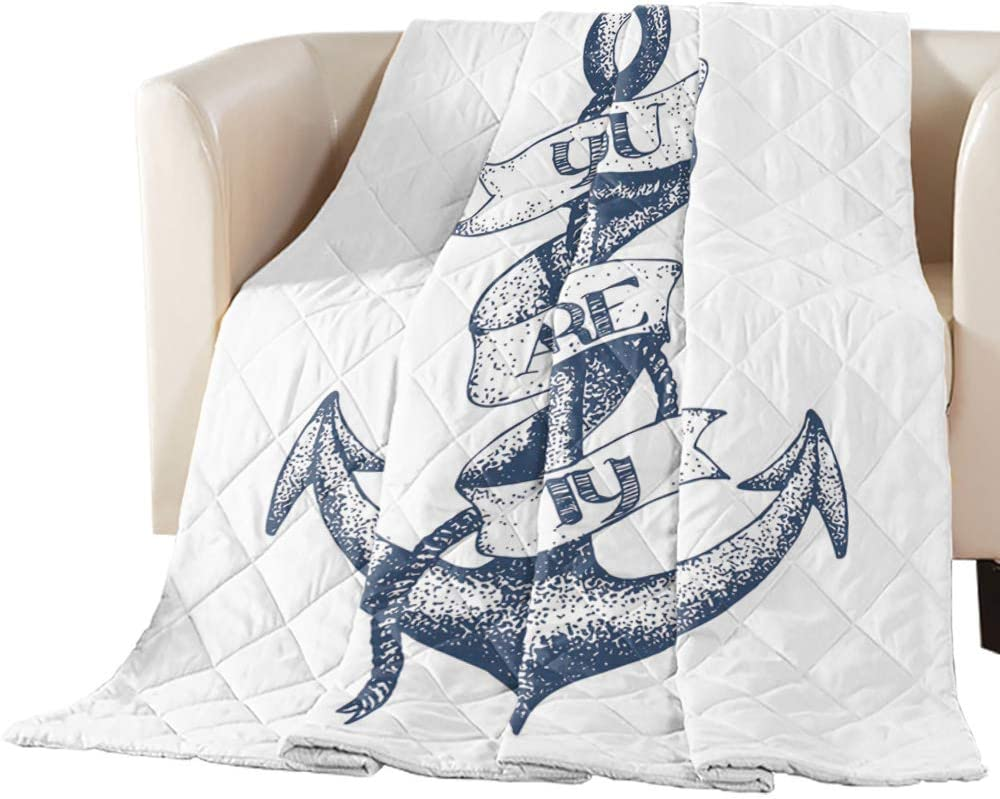 EZON-CH Decoration Quilted Max 49% OFF Bedspread Max 58% OFF Bedroo Fashion Coverlet for