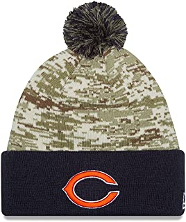 Best 2015 chicago bears salute to service hoodie Reviews