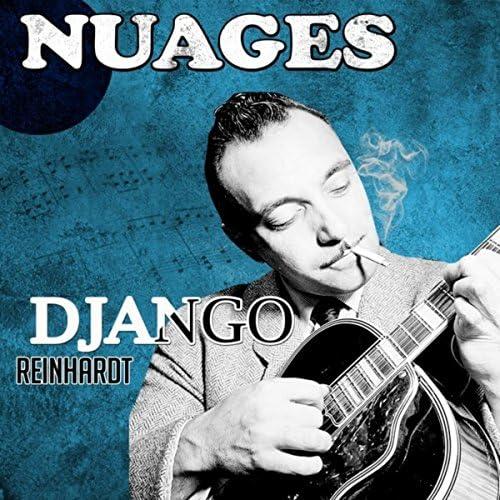Django Reinhardt Orchestra