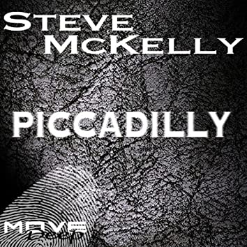 Piccadilly (Deep House Mix)