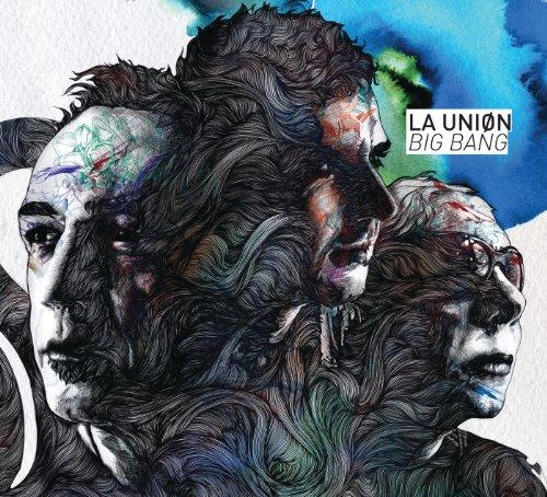 Big Bang (Album Version)