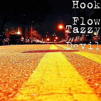 Tazzy Devil