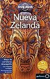 Nueva Zelanda 6 (Guías de País Lonely Planet)
