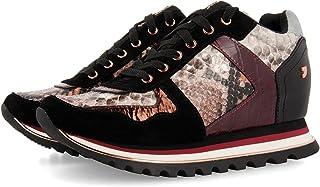 GIOSEPPO Nazran, Zapatillas Mujer