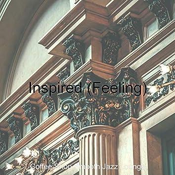 Inspired (Feeling)
