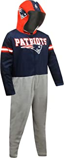 Best patriots onesies for adults Reviews