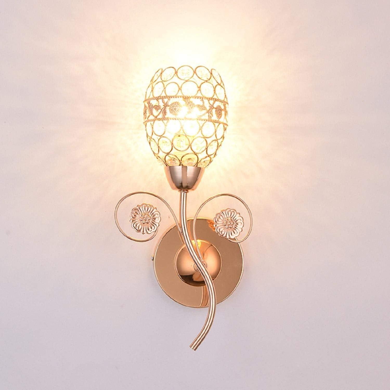 JZMB Iluminación de interior Aplique de Hierro Aplique de Pared de Bronce Antiguo Aplique de Pared Iluminación Industrial Industrie Lampe Editon Light E27 220-240V