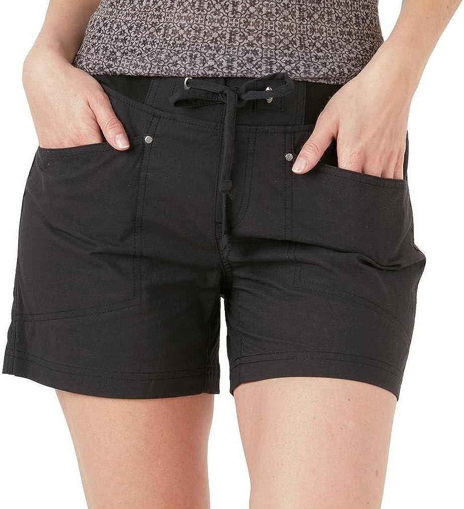 Department store Royal New Free Shipping Robbins Womens Shorts Jammer