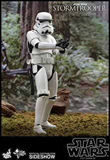 Best hot toys stormtrooper Reviews