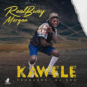 Kawele