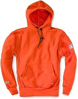 Tyndale Pullover FR Hooded Sweatshirt