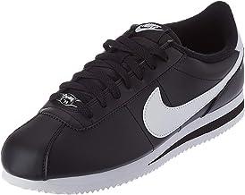 Amazon.com: Cortez Shoes
