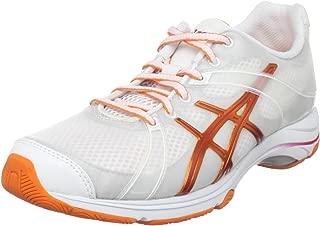 ASICS Women's Gel-Ipera Cross Trainer