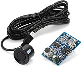 ACHICOO JSN-SR04T Waterproof Ultrasonic Module Distance Measuring Transducer Sensor Kit(Blue) Electronic Hot Products