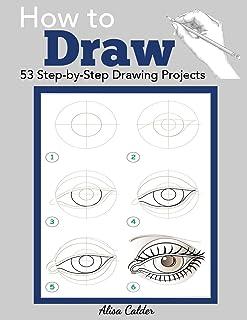 Beginner Sketchbook