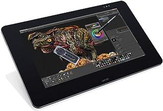 Wacom Cintiq 27QHD Pen Tablet - DTK-2700