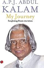 My Journey: Transforming Dreams Into Actions