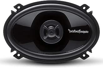 Rockford Fosgate P1462 Punch 4