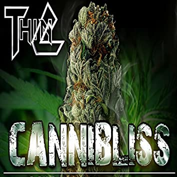 Cannibliss