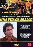 Una Vita Da Sballo [Italia] [DVD]