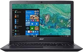 Best acer laptops 2012 Reviews