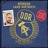 Meine DDR (Remix)