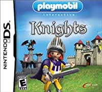 Playmobil: Knights (輸入版)