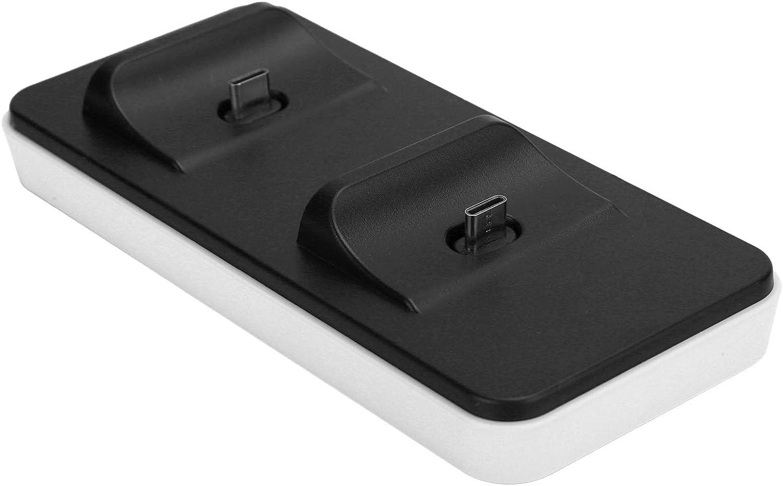 EBTOOLS Wholesale Gamepad Charger USB Max 57% OFF 3.1 TypeC Machine Game Qu Interface