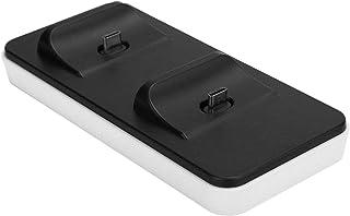 TP5‑0505急速充電ゲームパッド充電器ゲームパッド充電器、PS5用、ゲーム充電器用