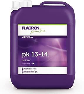 Mejor Plagron 13 14 de 2020 - Mejor valorados y revisados
