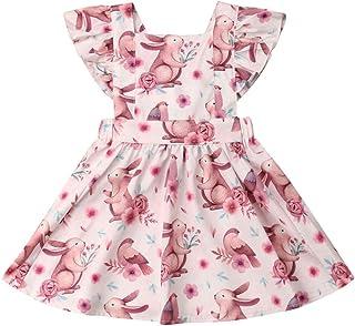 740364624cf6 Amazon.com  Playwear - Dresses  Clothing