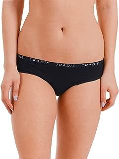 Tradie Lady 3pk Diamond Cut Bikini