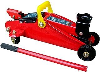 Hydraulic Floor Jack 2 ton