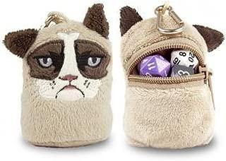 cat dice bag