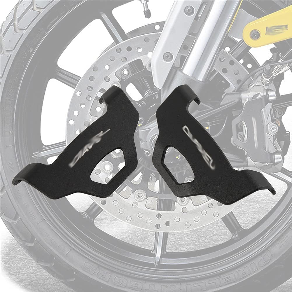 HJXV Brake Caliper Protection Front Kansas City Mall Cover,Motocycle Cali Ranking integrated 1st place