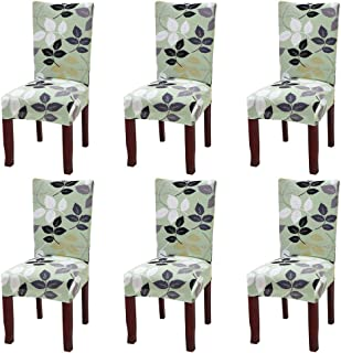 Best slipcovering a chair Reviews