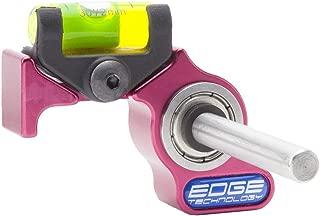 Edge Technology Pro Lathe Gage