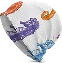 Best seahorse diving hat Reviews