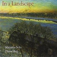 Berg: in a Landscape