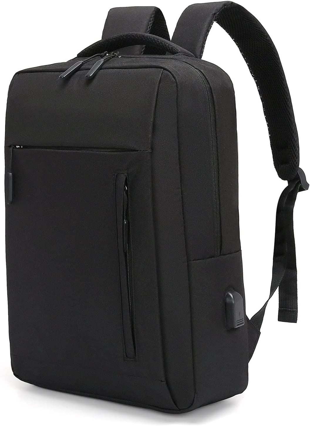 Tolino Laptop Travel Backpack Adjustable In Choice stock Portable S Lightweight