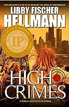 Best libby fischer hellmann books Reviews