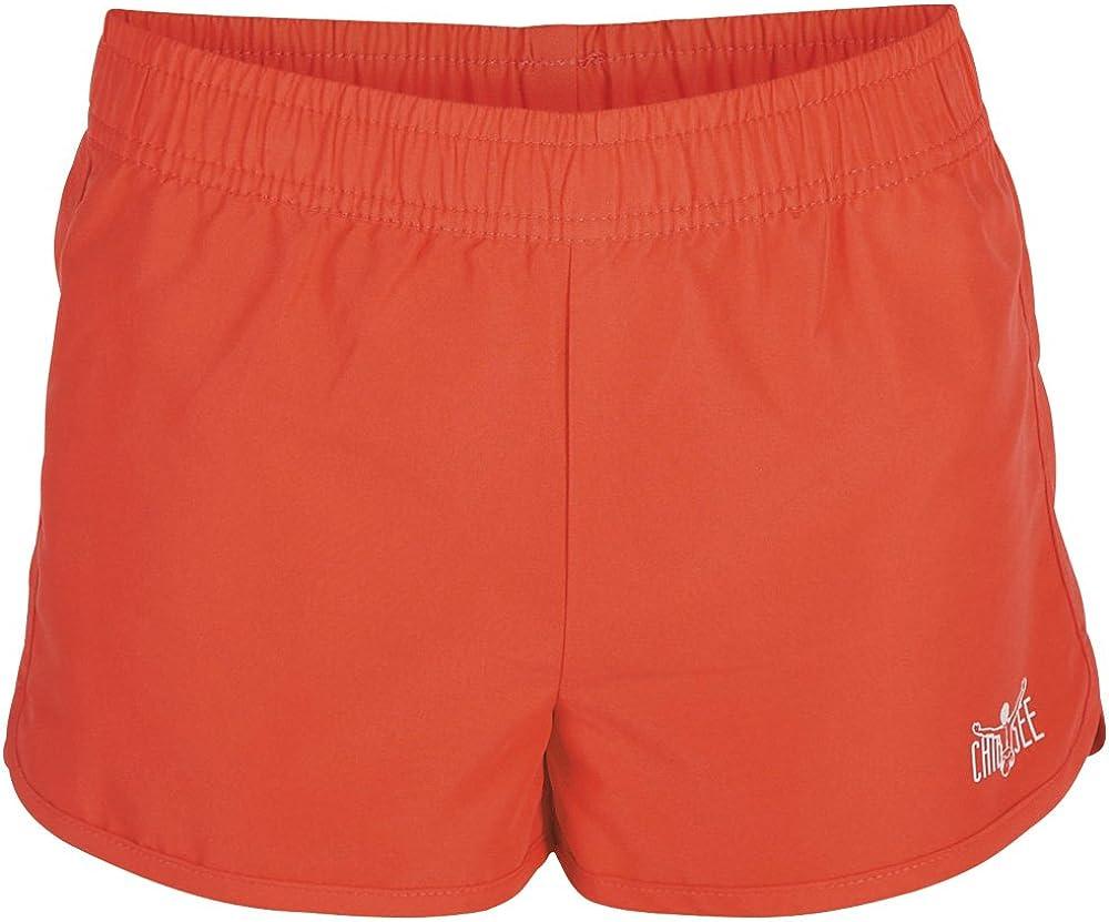 Chiemsee Gosina Junior Pantalones cortos para Ni/ñas