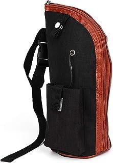 de triple sujeci/ón para trek y senderismo talla 47 EU color Gris Zapatillas Dek Ascend para hombre 13 UK