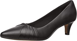 Women's Linvale Crown Pump